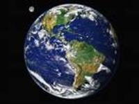 Dünya Yaratılalı Kaç Kişi Öldü?