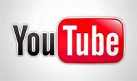 Youtube Yasağına Karşı Afiş Yarışması
