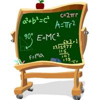 Ücretsiz Ders İzleme Siteleri