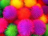Renklerin Hayatımızdaki Yeri