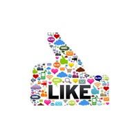 Sağlık Kuruluşları İçin Sosyal Medya