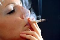 Kadınlar Sigarayı Nasıl Bırakır ?