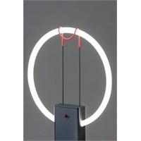 İdee Design Licht'ten Sollos Aydınlatma Serisi