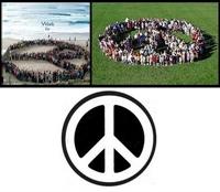 Barış İşareti Nereden Geliyor?