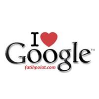 Google Arama Sanatı