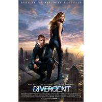 İlk Bakış: Divergent