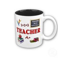 Öğretmenler Günü İçin Hediyeler