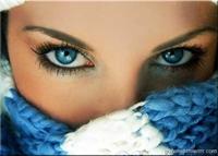 Soğuk Havalarda Kuruyan Cildinize Bir Şans Tanıyın
