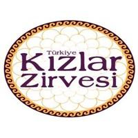 Türkiye Kızlar Zirvesi Başlıyor