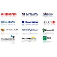 Türk Bankaların Bic / Swift Kodları