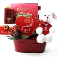 Aşk Dolu Sevgililer Günü Hediyeleri