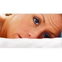 Uykusuzluğa Sebep Olan Gen Bulundu