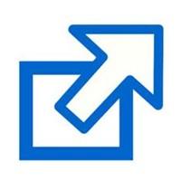 Wordpress Dış Bağlantılar Eklentisi