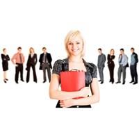 Yeni Mezunlar İçin İş Bulma