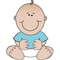 Erkek Bebek İsimleri Ve Anlamları