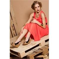 Gusto & Me Ayakkabı Modelleri