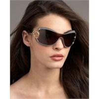 Gözlük Seçiminde Dikkat Etmeniz Gereken Hususlar