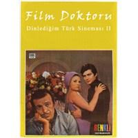 Dinlediğim Türk Sineması 2 (Yazı Dizisi)