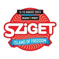 Hazırlanın! Özgürlük Adası Sziget Festivali Yakın!