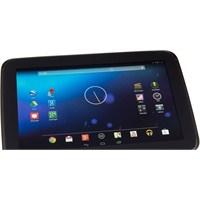 Samsung Nexus 10 Ttnet'te!