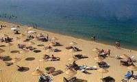 Tatil Cenneti : Avşa Adası