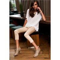 En Şık Derimod Ayakkabı Modelleri