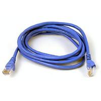 Network Kablosu