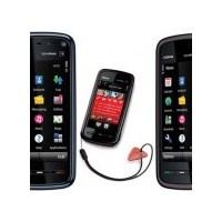 Cep Telefonunu Neye Göre Seçmeliyiz?