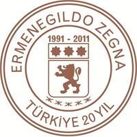 Ermenegildo Zegna'dan Türkiye 20. Yıl Özel