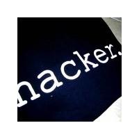 Türk Hack Grupları