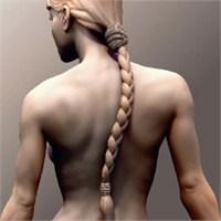 Vücut Simetrinizi Dengeleyin
