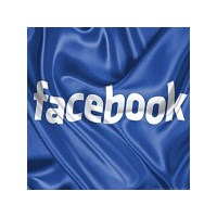 Facebook Spam Reklamlar Nasıl Kapatılır?