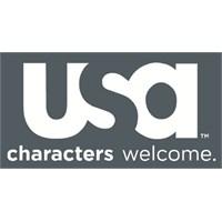 Usa Network Yaz Takvimini Açıkladı