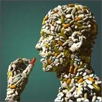 İlaçlar Ne Kadar Süre Dayanır?