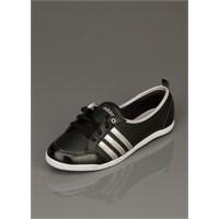 Adidas Yaz Ayakkabıları: Yeni Butikler!