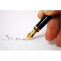 Kalemin Tarihi, Çividen Kuş Tüyüne, Kamıştan Kalem