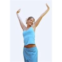 Güzel Ve Sağlıklı Vücut İçin Diyet