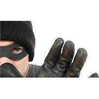 Hırsızlıkla İlgili Doğru Bilinen Yanlışlar