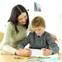 Çocuk Eğitimi Üzerine