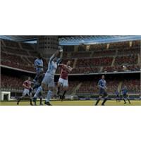 Satış Rakamlarına Göre En İyi 10 Spor Oyunu