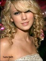 Baklava Yüz Tipli Kadınlara Saç Modelleri