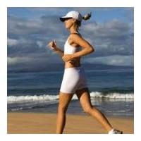 Sporun Zayıflama Ve Sağlık Açısından Önemi