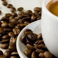 Selülitlere Kahve Masajıyla Elveda