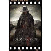 Solomon Kane: Hiç Fena Değil