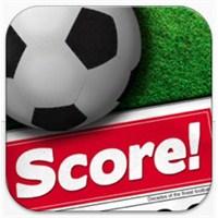 Score! - İncelemesi