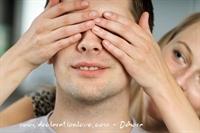 Neden Kadınlar Duygusal, Erkekler Suskundur?