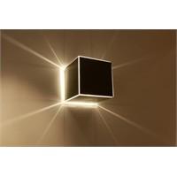 Robhoff'tan Modulares Licht Aplik