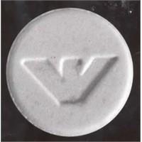 Yok, Daha Neler : Ecstasy İlaç Oldu…