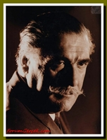 Hulusi Kentmen (1912 - 1993)