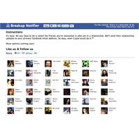 Facebook Etkisi: 1 Gecede 100 Bin Kisiye Ulasti